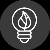 Plomberie et traitement de l'air à Tours (37)